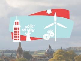Veolia Institute's 10th International Conference
